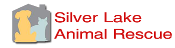 Silver Lake Animal Rescue